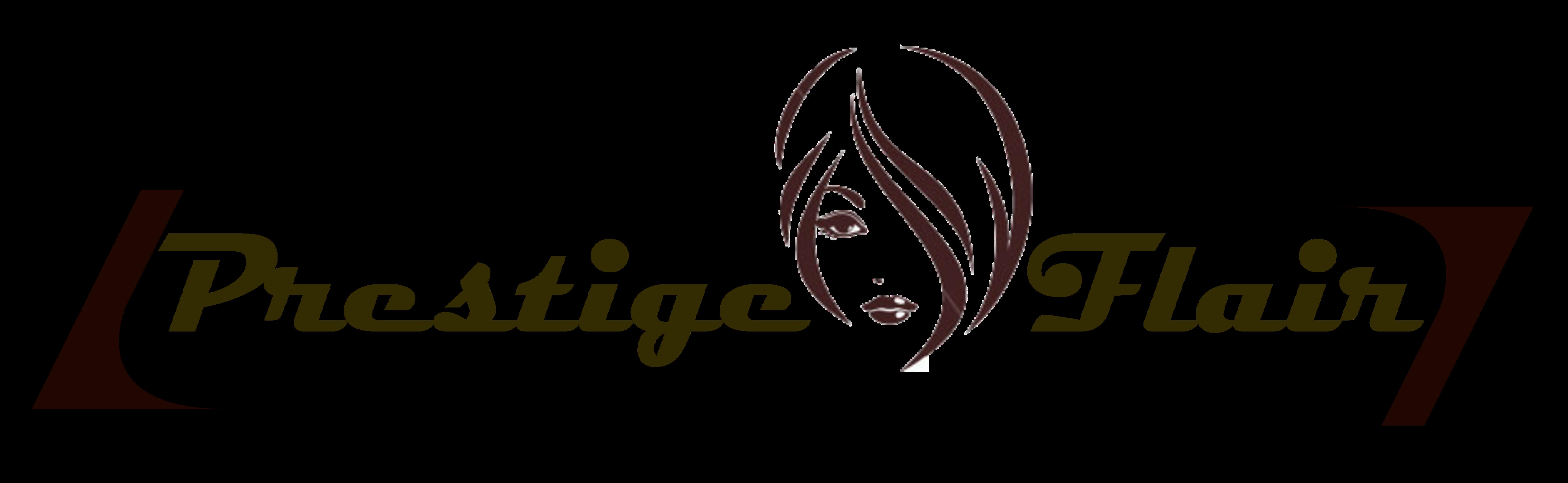 Prestigeflair